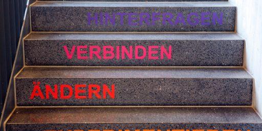 Jugendkunstschule Bad Doberan (Photo © Beate Nelken)