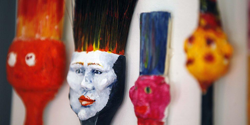 Jugendkunstschule ARThus