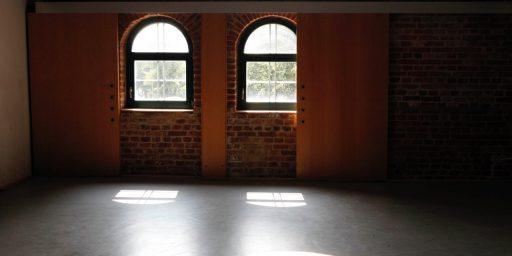Jugendkunstschule Vorpommern-Rügen (Photo © Beate Nelken)