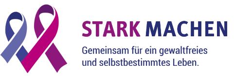 Logo-Stark-Machen