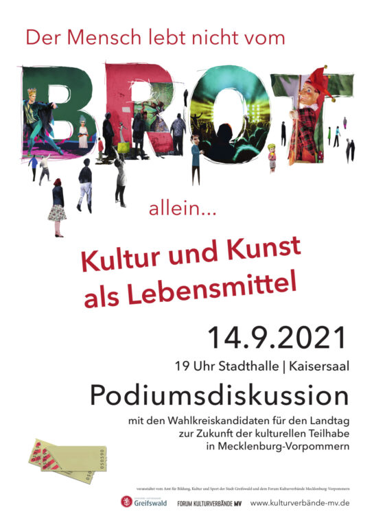 Wahl_Podiumsdiskussion_14.9