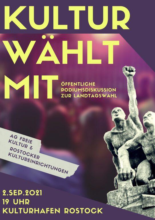 poster_AG_Kultur